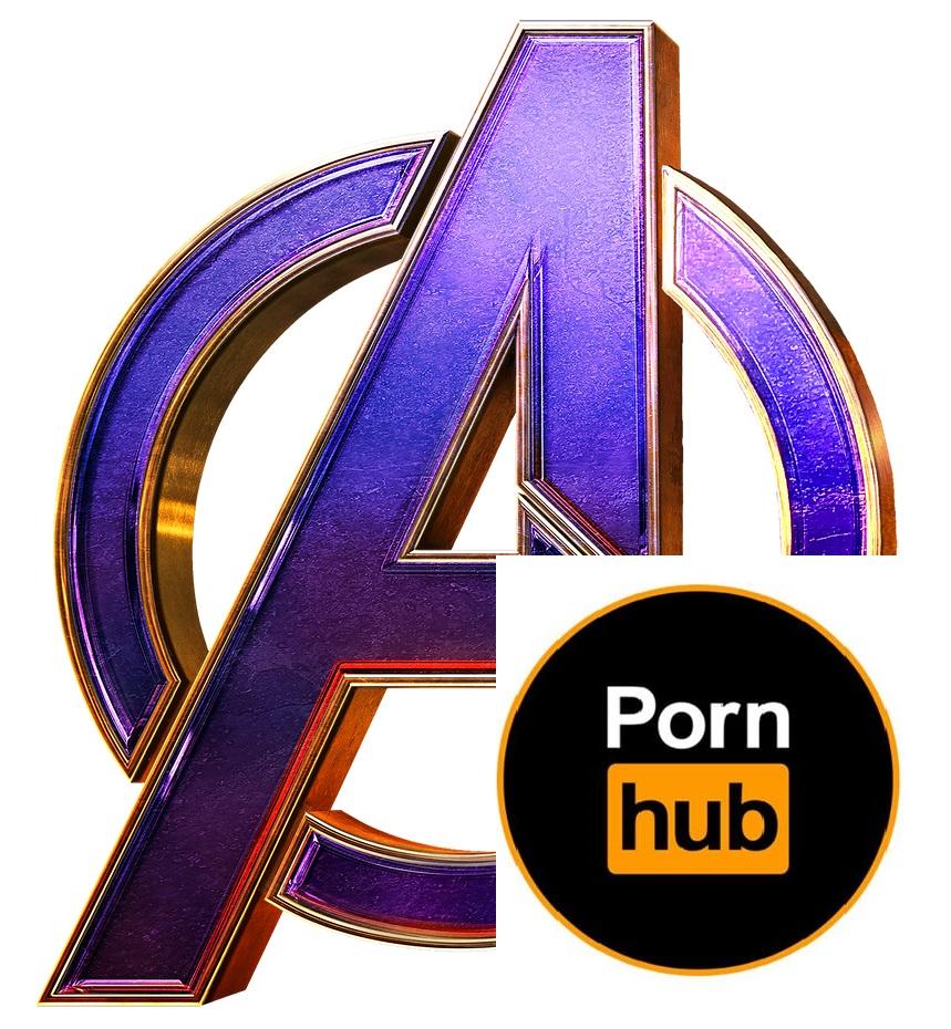 Pornhub avenger.jpg