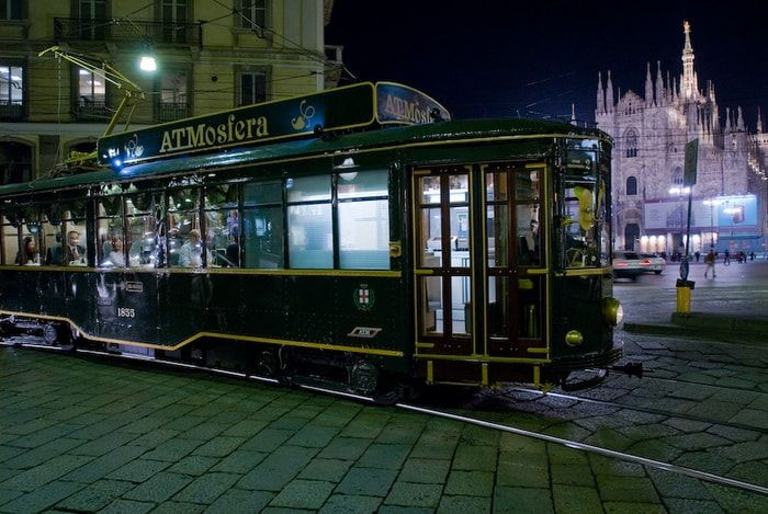ATMosfera-duomo-milano-cena-tram